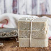 סבון טבעי 1