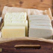 סבון טבעי 3